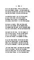 Das Heldenbuch (Simrock) VI 194.png