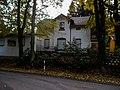Das Jägerhaus in Wilthen (1).jpg