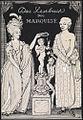 Das Lesebuch der Marquise (cover) 01.jpg