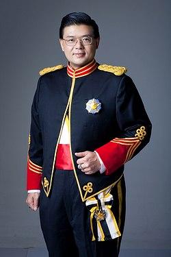 Dato Patrick Tan.jpg