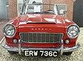 Datsun Fairlady 1500 (1964) (37015434123).jpg
