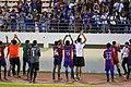 Davao fans.jpg