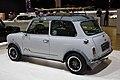 David Brown Mini Remastered Genf 2019 1Y7A5038.jpg