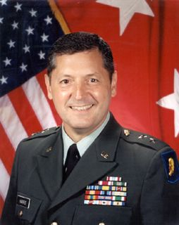 David Harris (Illinois politician)