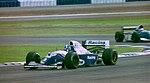 David Coulthard 1994 Silverstone 2.jpg