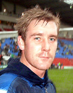 David Graham (footballer, born 1978) Scottish footballer who plays for Sheffield
