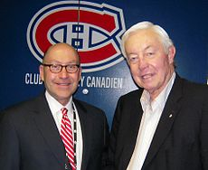 David Jacobson et Jean Béliveau.jpg