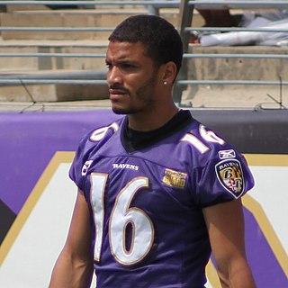 David Reed (American football) American football wide receiver