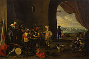 David Teniers II - The Guard Room - Walters 371692.jpg