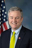 David Trone official photo.jpg