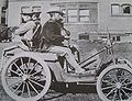 Davidson-Duryea 4-wheeled military car.jpg