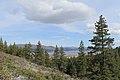 Davis Creek Park - panoramio (41).jpg
