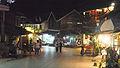 Day 1 From Luang Prabang to Pakbeng (12292139336).jpg
