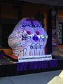 Day of the Dead Coyoacan 2014 - 173.jpg