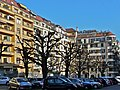 De-Roches, Geneva, Switzerland - panoramio (6).jpg