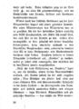 De Adlerflug (Werner) 054.PNG