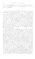 De Bernhard Riemann Mathematische Werke 178.png