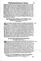 De Constitutio criminalis Carolina (1577) 17.jpg