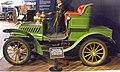 De Dion-Bouton Type Q aus Beaulieu hellgrün (4).JPG