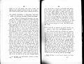 De Esslingische Chronik Dreytwein 121.jpg