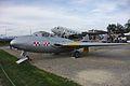 De Havilland Vampire T11.jpg