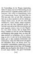 De Kafka Hungerkünstler 27.png