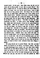 De Kinder und Hausmärchen Grimm 1857 V2 116.jpg