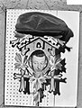 De Koekoeksklok kraait victorie (fotocollage), Bestanddeelnr 918-9591.jpg