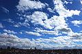 De Madrid al cielo 276.jpg