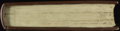 De Merian Electoratus Brandenburgici et Ducatus Pomeraniae 005.png