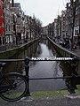 De Wallen, Amsterdam, Netherlands - panoramio (72).jpg