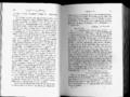 De Wilhelm Hauff Bd 3 051.png