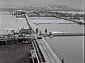 Dead Sea Works 1944 (D834-064).jpg