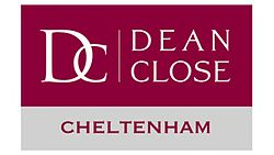 Dean Close School Logo.jpg