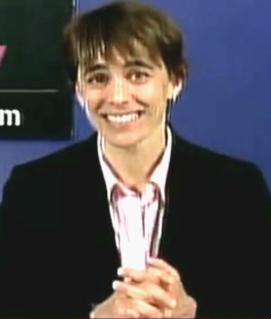Deb Mell American politician