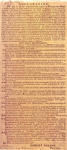 Faire Declaration D Activitetromestielle Caf
