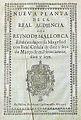 Decreto-nueva-planta-reino-mallorca.jpg