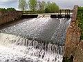 Deenethorpe NN17, UK - panoramio (3).jpg