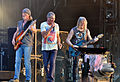 Deep Purple at Wacken Open Air 2013 15.jpg