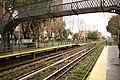 DefPuebloCABA - Estación Coghlan (4).jpg