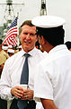 Defense.gov News Photo 000917-D-2987S-068.jpg