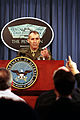 Defense.gov News Photo 001212-D-2987S-023.jpg