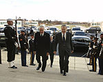 Defense.gov News Photo 051122-D-2987S-001.jpg