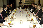 Defense.gov News Photo 060228-N-0696M-019.jpg