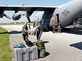 Defense.gov News Photo 990917-F-0000W-001.jpg