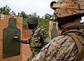 Defense.gov photo essay 061309-M-1273D-009.jpg