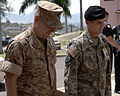 Defense.gov photo essay 080418-F-6684S-209.jpg