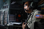 Defense.gov photo essay 080912-F-1178W-074.jpg