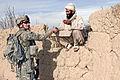 Defense.gov photo essay 110131-A-9563P-036.jpg