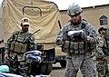 Defense.gov photo essay 110201-F-2185F-209.jpg